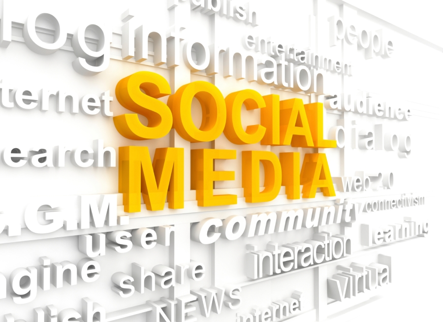 SocialMediaMedium