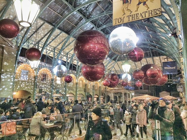 coventgarden_snapseed