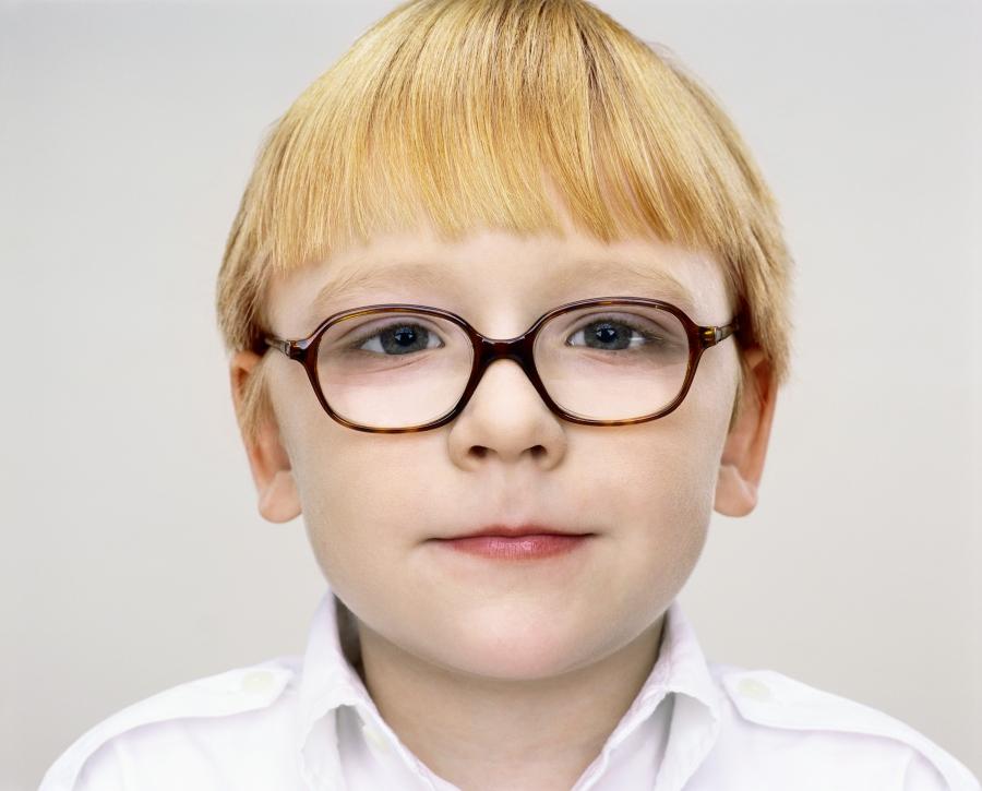 BoyWithGlasses.jpg