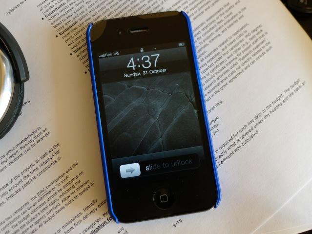 TimePhone.jpg